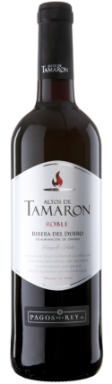 Altos de Tamaron Roble