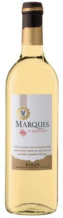 marques-de-altillo-blanco-copia