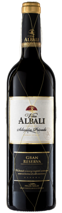 vina-albali-seleccion-privada