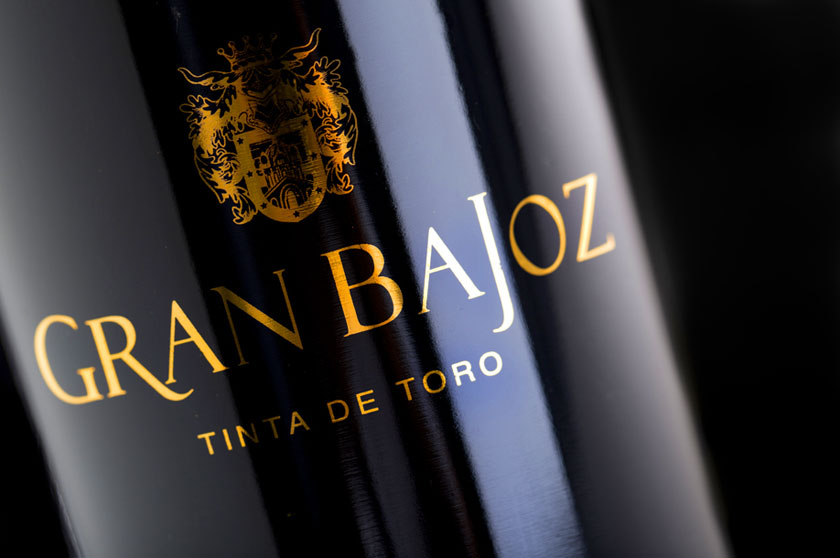 vino-of-month-gran-bajoz